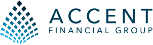 Logo- Accent Financial Group