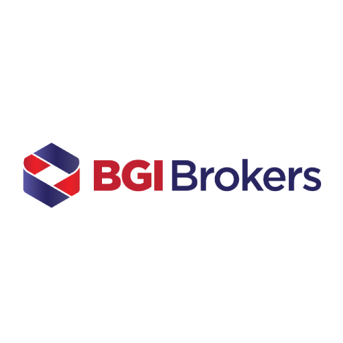 BGI Brokers- Client Logo