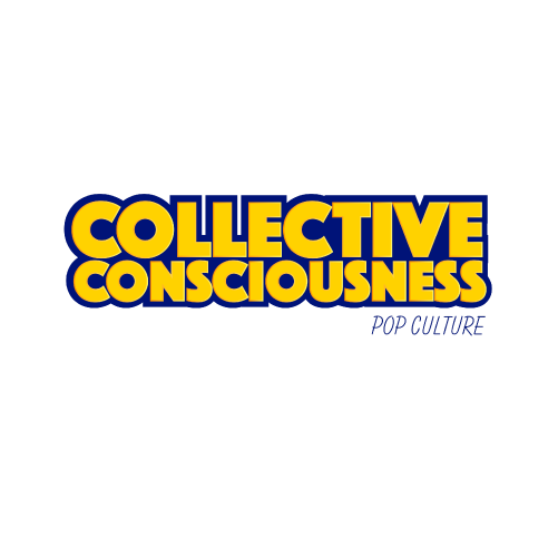 Client Collective Consciousness