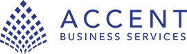 ACCENT Business Services- Client LOGO