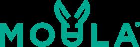 Moula-Client logo