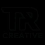 TR Creative -Client Logo