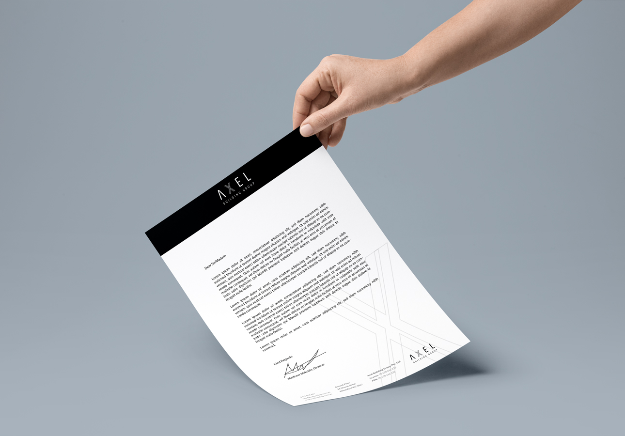 A4-Paper-MockUp-(Letterhead)