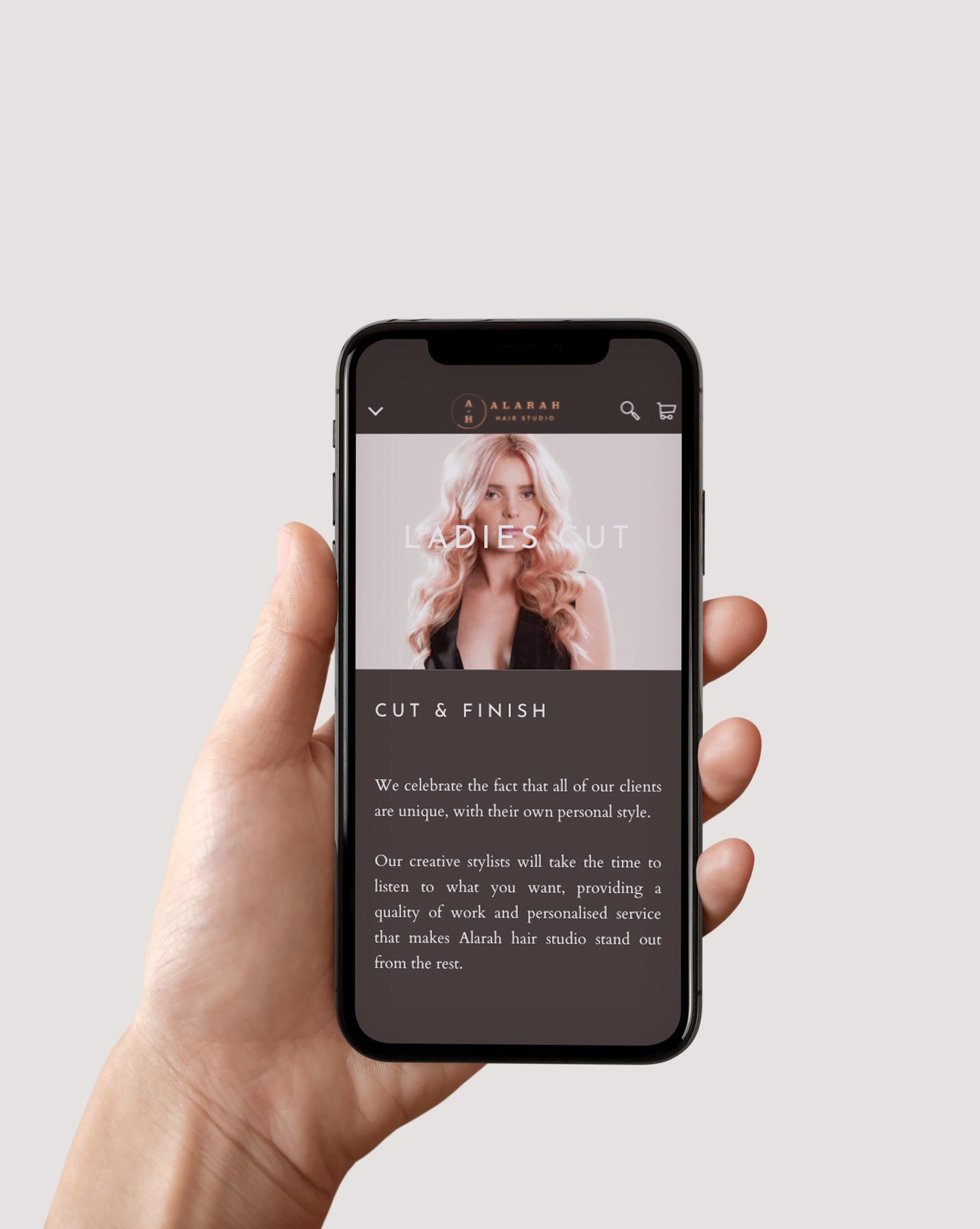 Alarah-iPhone-X-Mockup