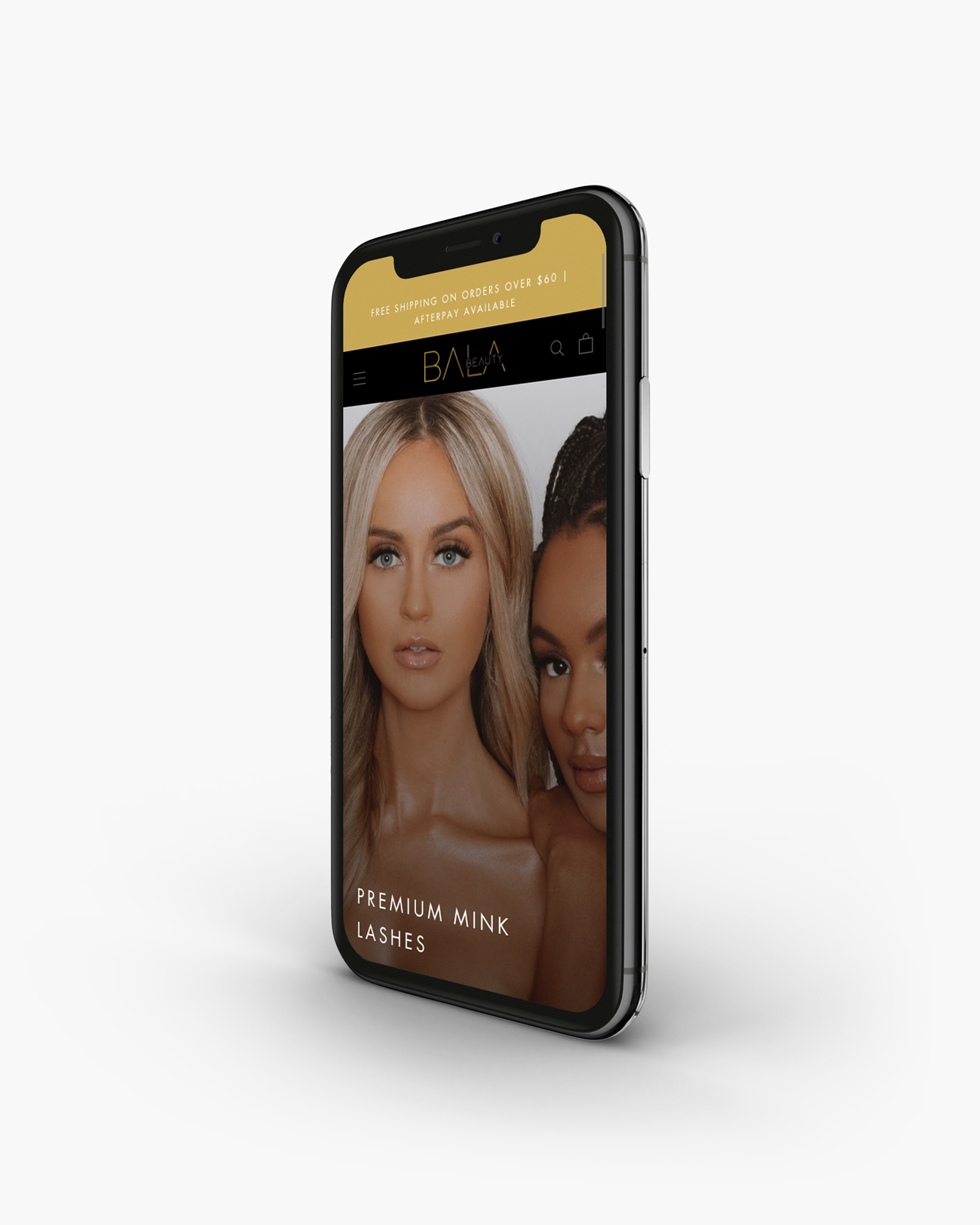 iPhone-X-Mockup-BALABEAUTY
