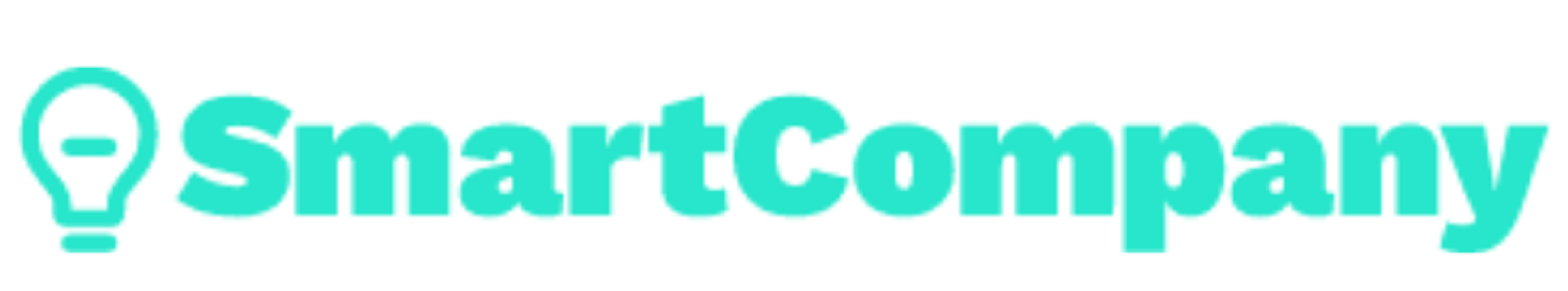 smart-co-new-logo-1